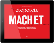 etepetete Tablet